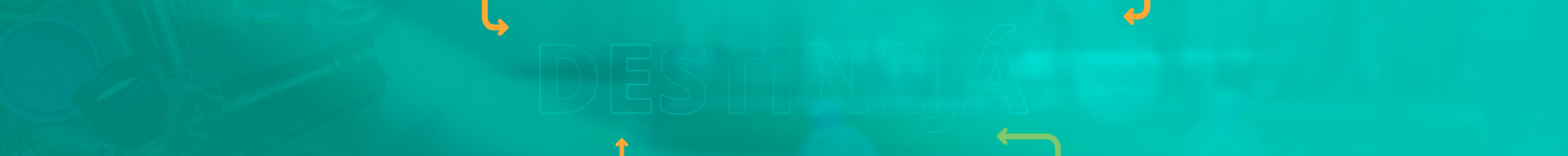 BANNER SITE.png