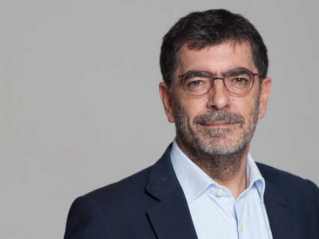 ENTREVISTA/FERNANDO CARVALHO DIRETOR DA AGÊNCIA DE INVESTIMENTO E COMÉRCIO EXTERNO DE PORTUGAL