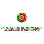 CentroComunidLusoBrasil.jpg
