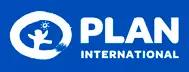 logo-plan-internacional.webp