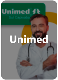 Unimed cases.png