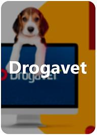 Drogavet cases.png