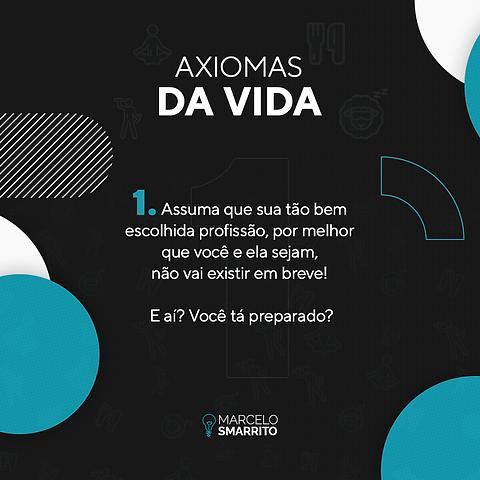 SMARRITO_POST_AXIOMASDAVIDA_1.png