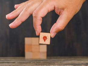 Inovar ou inovar, eis a questão!