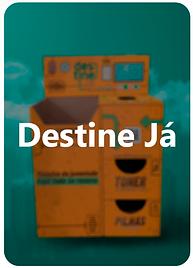 Destine já.png