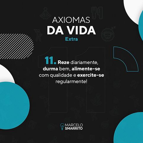 SMARRITO_POST_AXIOMASDAVIDA_11.png