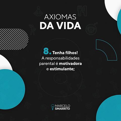 SMARRITO_POST_AXIOMASDAVIDA_8.png