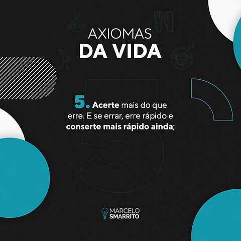SMARRITO_POST_AXIOMASDAVIDA_5.png