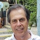 Ricardo caldeira.jpg