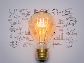 Desafios para a Inovação e a UFMG
