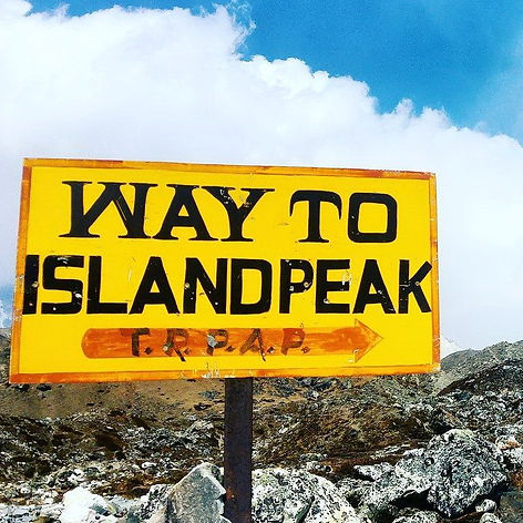 Way to Island Peak.jpg