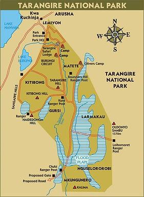 Tarangire NP map.jpg