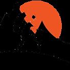Project Fit Trekker Logo