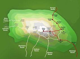 Rongai map.jpg