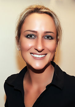 Iveta - Remedia and Sports massage Therapist at Body Reviver, St Peters 2044