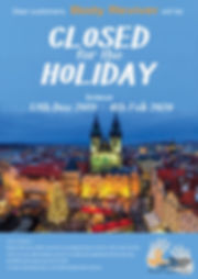Gone on holiday poster - CZ.jpg