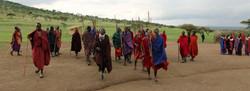 Massai Village (83)