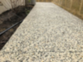 Exposed-concrete-path.JPG