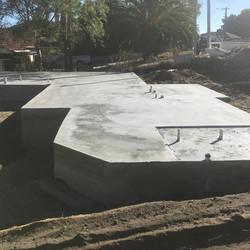 Concrete-Form-Slab.jpg