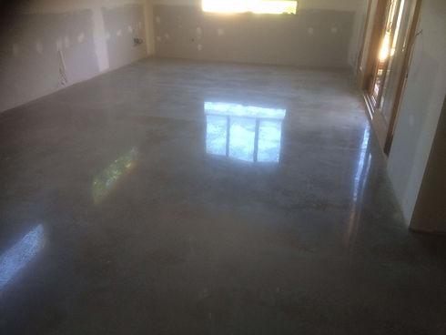 Honed-Concrete-Floor.JPG