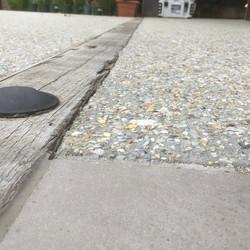 Exposed-Concrete-Driveway.JPG