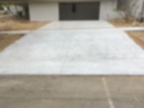 Grey-concrete-driveway.JPG