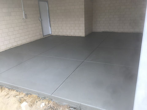 Concrete-garage.JPG