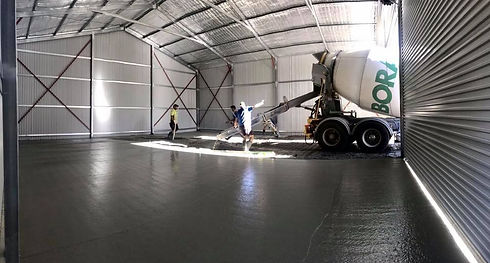 Concrete-pouring.jpg