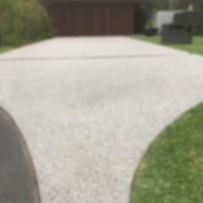 Concrete-driveway-exposed.JPG