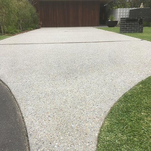 Concrete-driveway-exposed.JPG