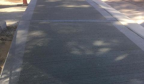 concrete-footpath.jpg