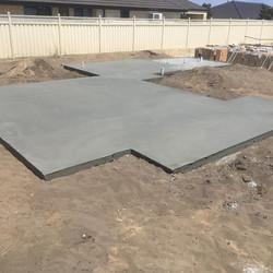 Concrete-House-Slab.jpg