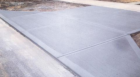 Concrete-crossover.jpg