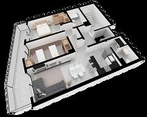 2 dormitorios.png