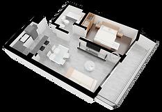 1 dormitorio.png