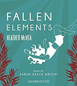 Fallen Elements.jpg