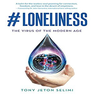 #Loneliness Cover.jpg