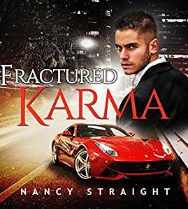 Fractured Karma Cover.jpg