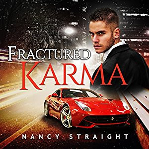 Fractured Karma Cover.jpg