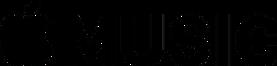 toppng.com-logos-download-black-apple-mu