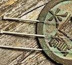 acupunctuur amsterdam, helpt acupunctuur bij burnout, bang voor naalden en acupunctuur, acupunctuur amsterdam, beste acupuncturist acupunctuur