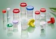 dokter, antibiotica goed bij blaas ontsteking? acupunctuur alternatieve behandeling bij blaasontsteking, acupunctuur amsterdam blaasonsteking