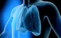 benauwd, allergie, geen medicatie voor astma, hyperventilatie, helpt acupunctuur bij astma, acupunctuur amsterdam astma