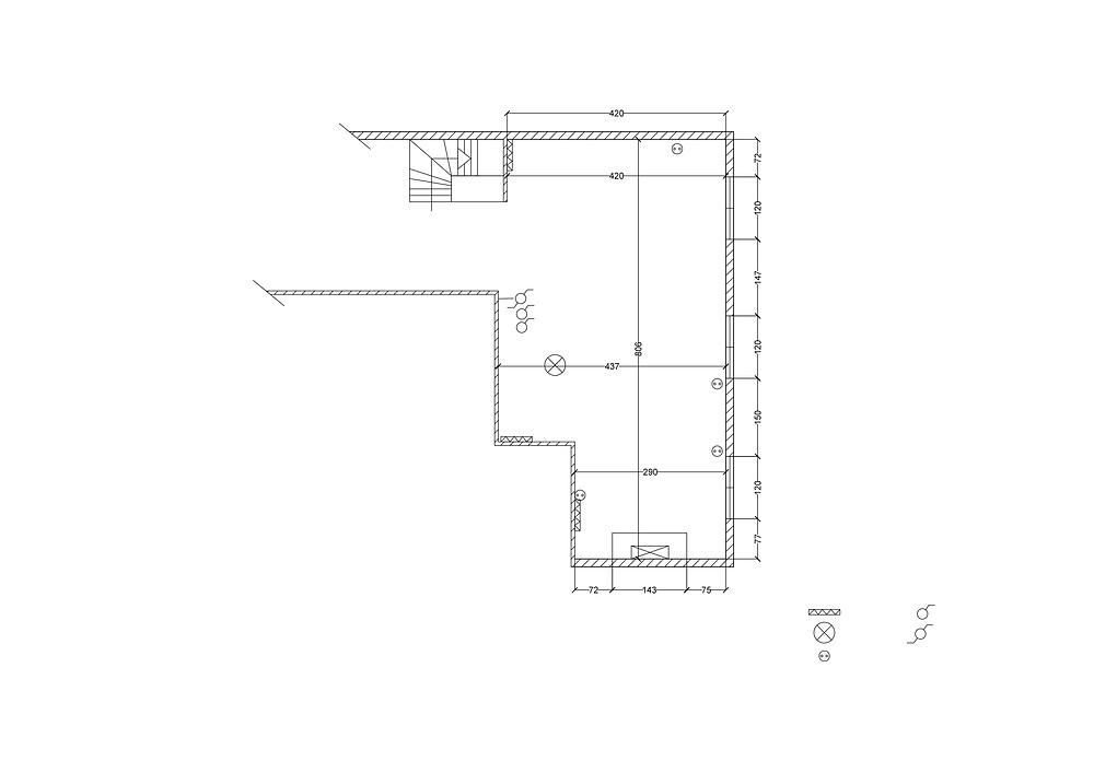 plan archi décoration rouen paris