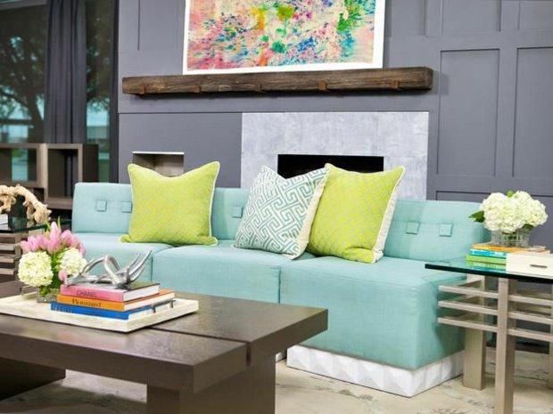 idées-couleurs-peinture-meubles-décoration-salon