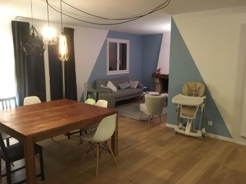 Décoration intérieur Rouen