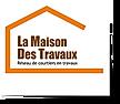lamaison_logo.png