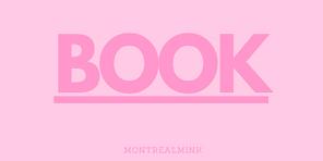 BOOKBANNER.png