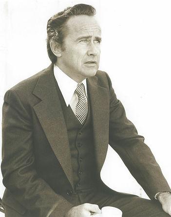 WALDRON, John - James Bond - Photo.jpg