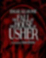 usher cover sample.jpg
